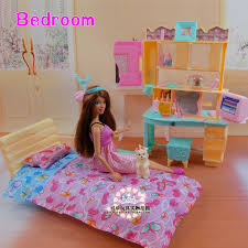 Dollhouse Bed For Girls by Compare Prices On Bedroom Furniture Sets For Girls Online