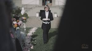 villa cora archives emotionalmovie wedding films