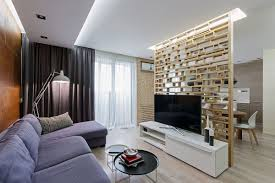 warmth and texture 10 unique living room accent walls