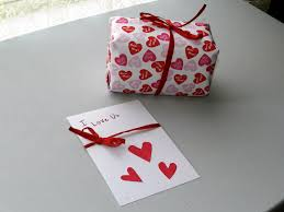 i you because box the gift for a husband and