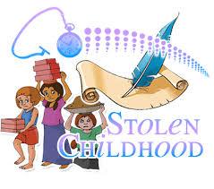 stolen childhood 4222214 members lounge forum