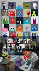 K Henblock Online Kaufen 2281 Best Quilts Images On Pinterest