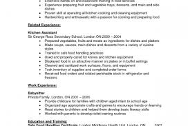 Sample Cook Resume Essay Otline And Sample Essay Help With My Esl Personal Essay On