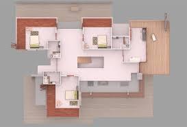 2nd floor plan eco house 2nd floor plan by bm23 on deviantart