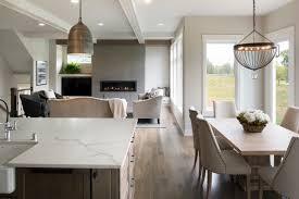 home studio design associates review custom home builder minnesota swanson homes