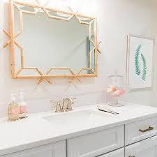 bathroom hardware ideas linear sconce on vanity mirror design ideas
