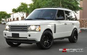 white subaru black rims land rover wheels and range rover wheels and tires land rover