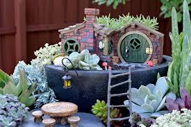 fairy garden fairy gardens australia fairy garden ideas