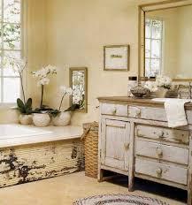 antique bathroom decorating ideas vintage style bathroom decorating ideas 100 images bathroom