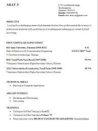 resume format for mechanical engineer student resume 25 unique job resume format ideas on pinterest fashion designer