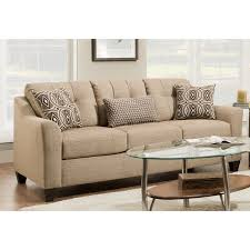 Victors Furniture Astoria by United Furniture Encino Charcoal Sofa Hayneedle