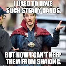 Sassy Meme - sassy doctor strange latest memes imgflip