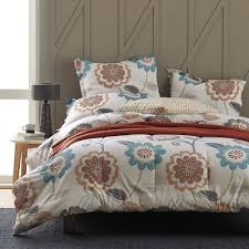 Comforter Manufacturers Usa Bedding The Company Store