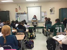 high school class history carolina conservatives educators debate content of ap u s