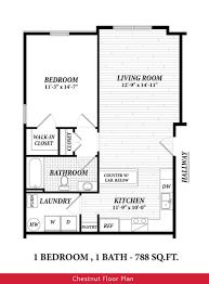 Easton Commons Floor Plans by 2d Floor Plan Gallery