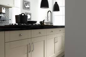 Wren Kitchen Design by Lb Kitchens