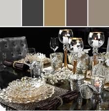 Z Gallerie Interior Design 182 Best Z Gallerie Images On Pinterest Home Decor Living Room