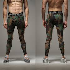 black friday compression pants online get cheap green skinny joggers aliexpress com alibaba group