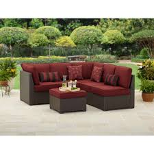 commercial patio furniture heb patio furniture bar height patio sets