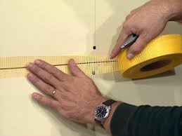 how to hang drywall how tos diy