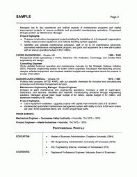cover letter resume personal skills examples resume personal