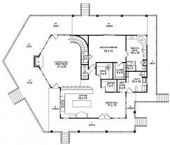 3 bedroom cabin plans small cottage house plans 3 bedroom