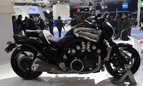 import lexus to india indian auto show exhibits suvs super bikes alongside cricket
