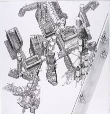best 25 peter cook ideas on pinterest architecture drawing plan