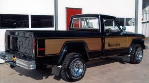 amc jeep j10 1978 jeep j10 honcho 4x4 w124 indy 2012
