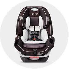 black friday convertible car seat car seats target