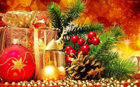fondos de pantalla navidad fondos de pantalla de navidad para ordenador imágenes de navidad