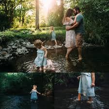 blog u2014 elyse rowland kalamazoo mi family u0026 children photographer
