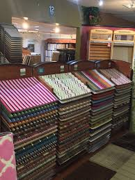 Couristan Carpet Prices