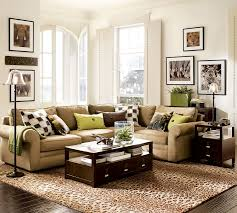 Decorating Ideas For Coffee Tables Decorating Ideas For Coffee Tables Coffee Table Decor Ideas