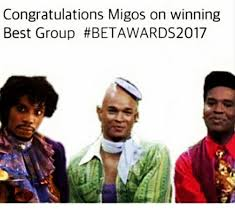 Bet Awards Meme - migos bet awards meme bet best of the funny meme