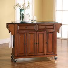 kitchen carts kitchen island cart craigslist winsome mali white
