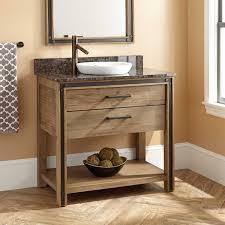 magnificent bathroom vanities and vanity cabinets signature