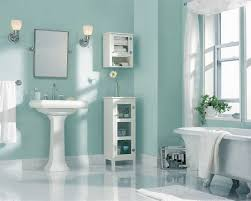 Best Paint For Bathroom by Best Paint For Bathrooms Home Combo
