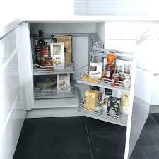 placard de rangement cuisine rangement interieur placard cuisine drawandpaint co