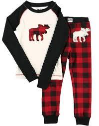 pajamas trendsetter