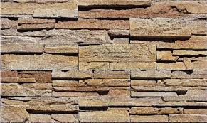 Interior Wall Paneling Home Depot Stone Wall Panels Waterproof Fake Stone Panels Exterior Faux
