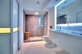 bathroom design san francisco vanities modern modern bathroom san francisco sullivan