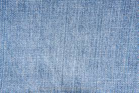 pattern jeans tumblr paper backgrounds blue jeans fabric texture background high resolution