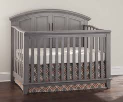 Westwood Convertible Crib Westwood Jonesport Convertible Crib Cloud N Cribs