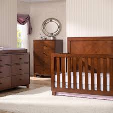 Espresso Nursery Furniture Sets by Simmons Furniture Simmons Baby Cribs Bambibaby Com