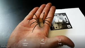 fear clinic i tried using vr to cure my crippling fear of spiders vice