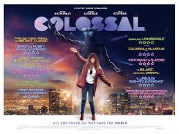 latest movies new films 3d movies cineworld cinemas