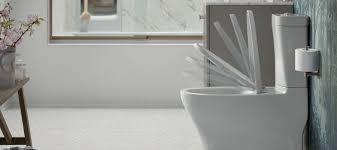 toilet seats bathroom kohler