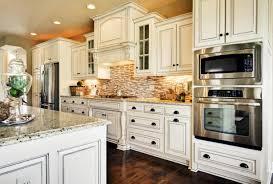 important picture drop leaf kitchen island modern kitchen mat