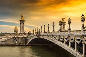 beautiful places the 25 most beautiful places in paris photos architectural digest